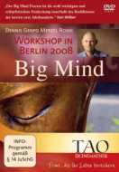 Big Mind DVD